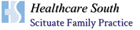 SCITUATE FAMILY PRACTICE